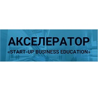 Start-up business education