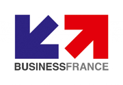 Bussnessfrance