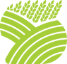 2013_AgroBioTech&Food