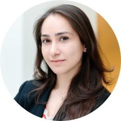 Ани Оганесян