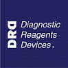 DRD Diagnostic Reagents Devices