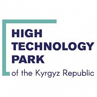 High Technology Park